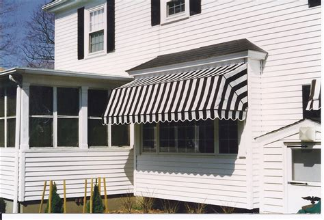 what is awnings protect your home with window awnings carehomedecor