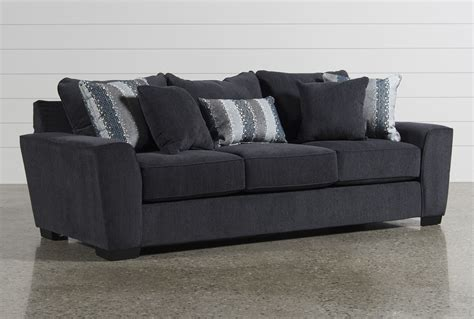Sectional Sofas Living Spaces Sofa Living Spaces