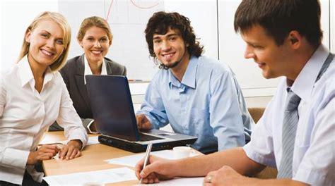 ufficio pra reggio emilia impiegati e operai cerca l offerta di lavoro fa per