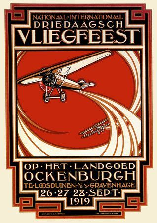 vaudeville poster template 15 best aviation poster images on posters