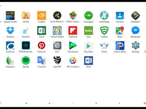 Android On Chromebook by Android Apps On Chromebook Review Is It Ready For