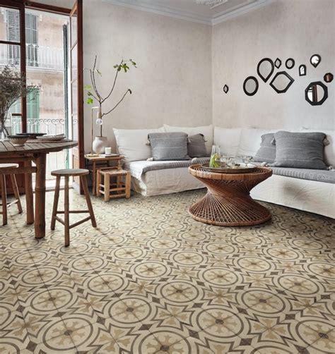 pavimenti ragno prezzi pavimento rivestimento in gres porcellanato per interni