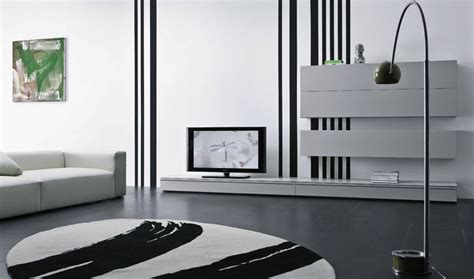 modern living room cabinets modern box cabinet for lcd tv in living room interior