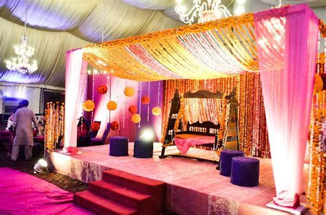 Archi Decorators, Wedding Decorator in Mumbai   WeddingZ
