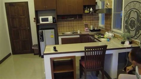 apartments near uncc 1 bedroom 1 bedroom apartment with kitchen in chiang mai thailand