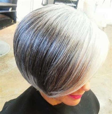 bob hair cuts for 59 with grey hair 20 best bob hairstyles for older ladies bob hairstyles