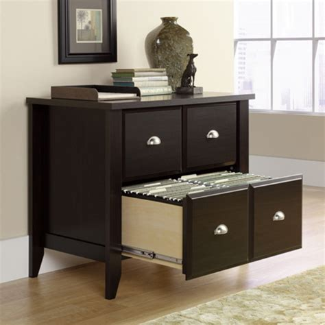 office furniture file cabinets files organizer ideas for your home office with ikea wood