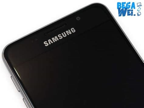 Harga Samsung A5 Oktober harga samsung galaxy a3 2017 dan spesifikasi oktober 2017