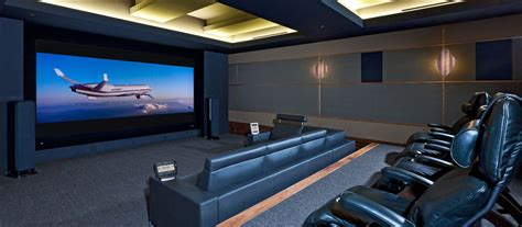 Home Theater ultimate home theater rocket reporter