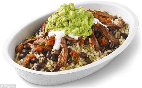 chipotle chipotle threatens to take guacamole off menu due to