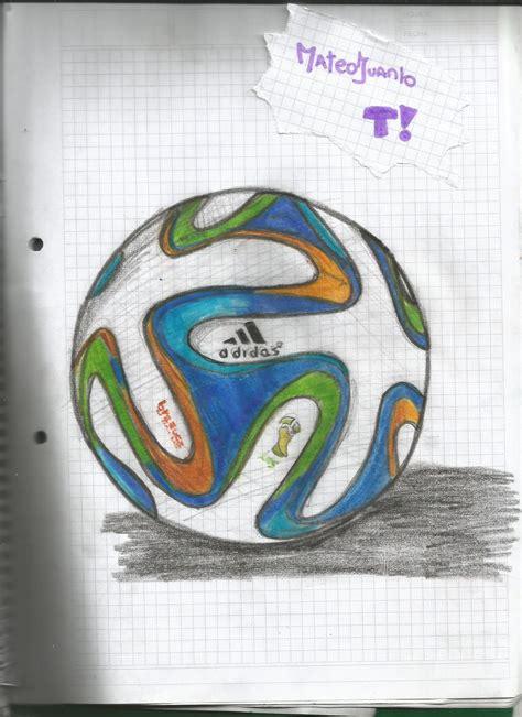 imagenes a lapiz de futbol dibujos de f 250 tbol arte taringa