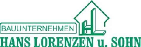 Auto Horn Altenholz by Branchenportal 24 Rechtsanw 228 Ltin Regina Buer