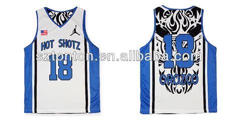 gambar design jersey basket unique basketball jersey designs 2013