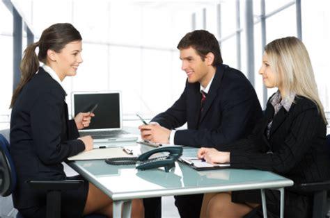 segretaria da casa assistente virtuale quando la segretaria lavora da casa