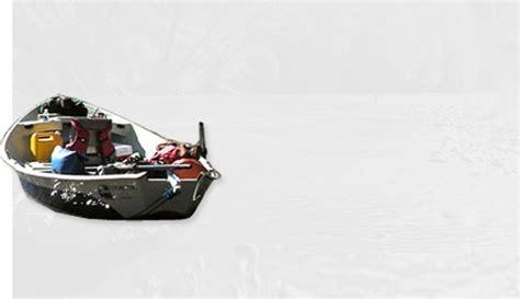clacka boats clackacraft drift boats clackacrafts drift boats