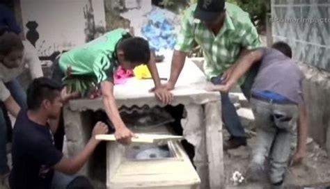 film anak islami dodo dan hamil keluarga pecahkan kubur setelah mengetahui anak perempuan