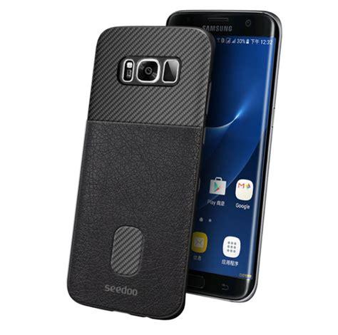 Seedoo Wind Series For Samsung Galaxy S8 Original Clear seedoo galaxy s8 honor series primegad