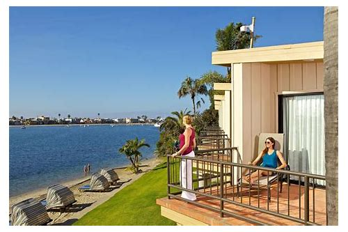 bahia resort san diego coupon