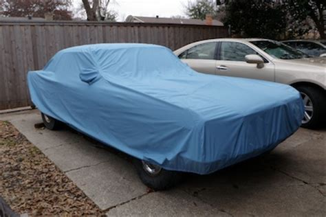 1965 mustang seat covers 1965 ford mustang stormproof custom car cover