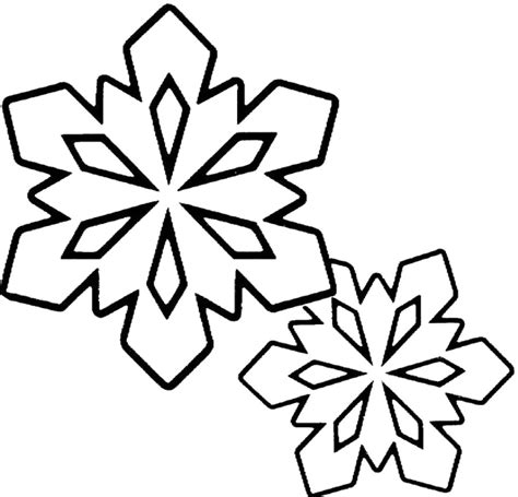 snowflakes coloring book books printable snowflake coloring pages az coloring pages