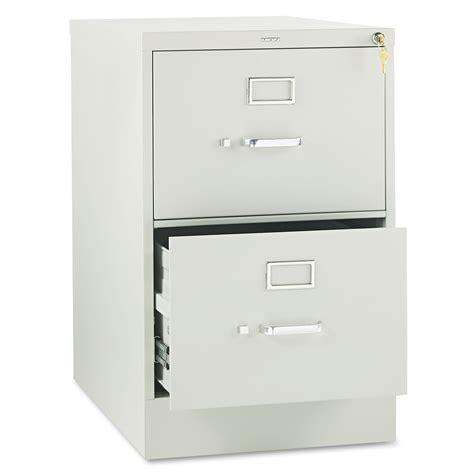 hon 310 series vertical file cabinet 2 drawer vertical file usa