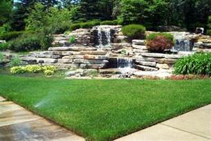 Landscape Design Photos Landscaping Design Ideas Android Apps On Google Play