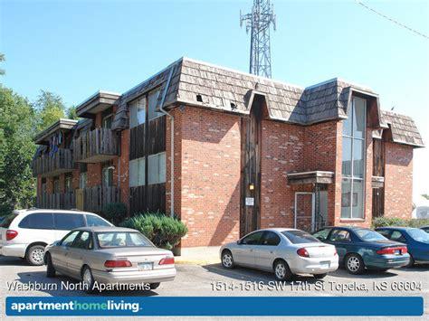 one bedroom apartments topeka ks washburn north apartments topeka ks apartments for rent