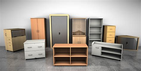 storage solutions epco office furniture in manchester