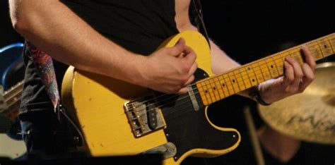 tutorial guitar royal private guitar lessons in north york bravo academy