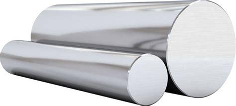 Brangcart Standard Stainless Steel Hollow stainless steel bar sandvik materials technology