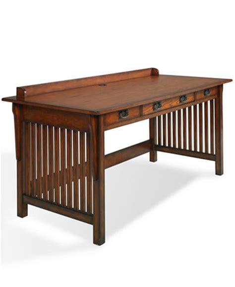 mission desk sedona mission desk furniture macy s