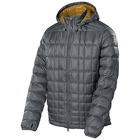 sierra design down jacket review sierra designs cloud puffy reviews trailspace com