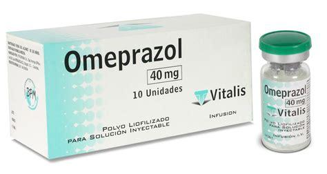 Farfum Vitalis 100 Ory 120ml omeprazol 40 mg polvo iny cja x 10 asistir veterinaria