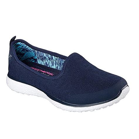 navy athletic shoes skechers s athletic shoe navy