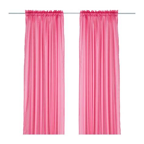 Vivan Curtain Inspiration Die Besten 25 Ikea Vivan Ideen Auf Vorhang Schienensystem Bettschienen Und