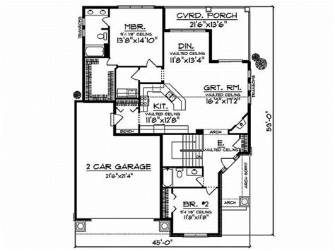 plan 020h 0230 find unique house plans home plans and floor plans plan 020h 0161 find unique house plans home plans and