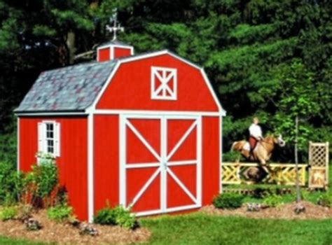 Wholesale Shed Kits by High Quality Pastoral 10 X 12 Garden Tool Shed Kit