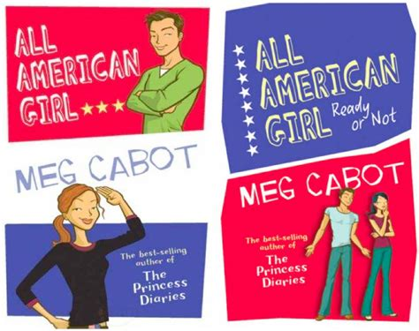 Book Review Of Babble By Meg Cabot by The Book Slooth All American