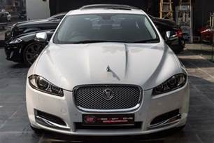 pre owned jaguar cars delhi buy used jaguar cars india