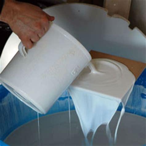 smaltare piastrelle bagno decorazione della ceramica