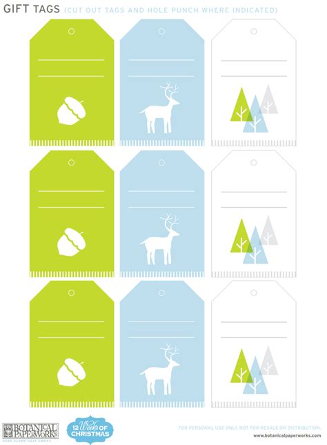 printable retirement gift tags free printable holiday gift tags and wrapping paper set
