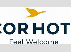 The Branding Source: Accor Hotels welcomes new identity W Hotels Logo Png