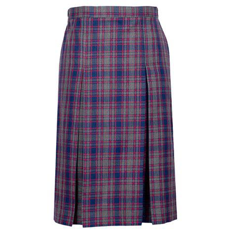 school skirts  kilts taleb australia