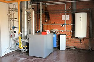water heaters 101 part 2 fueling options carroll home