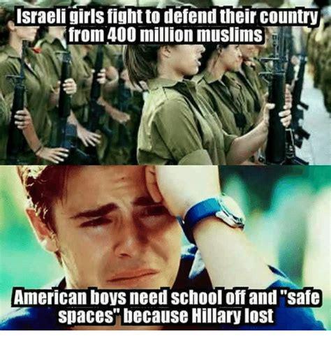 Girl Fight Meme - 25 best memes about girls fighting girls fighting memes