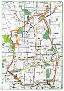 Atlanta Beltline Map by Walkable Neighborhoods Atlanta S Beltline Hatch The