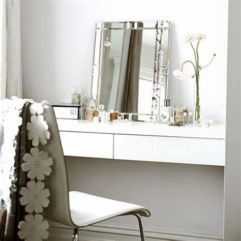 white bedroom dressing table bedroom dressing table terrace house