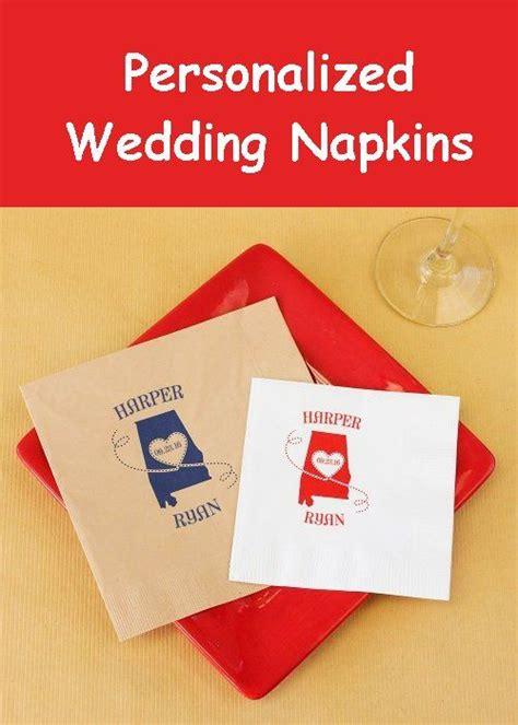 unique table ls cheap 33 best images about wedding centerpiece ideas on