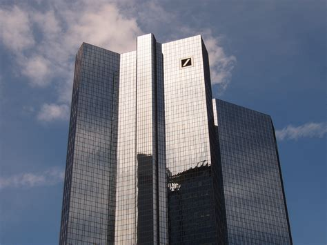 deutache bank file frankfurt deutsche bank jpg