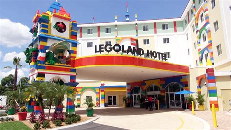 lego hotel tutorial legoland hotel florida 28 images legoland florida to